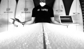 local-shapers-carlsbad-super-brand-surfboards