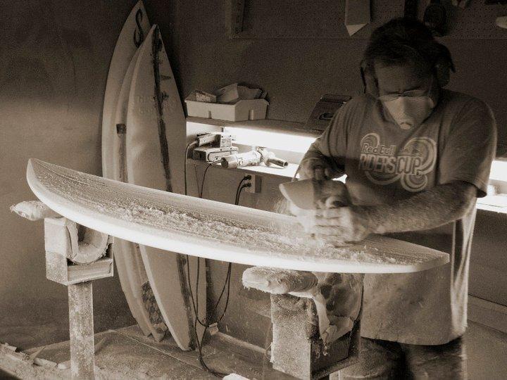 local-shapers-oceanside-barr-surfboards