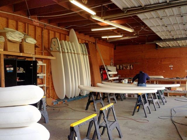 local-shapers-san-diego-uli-surfboards