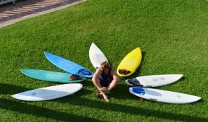 local-shapers-sj-surfboards-escondito