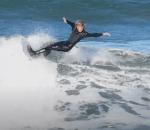 Proper Surfboards