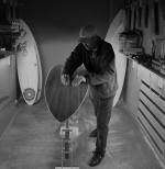 Channel Islands Surfboards