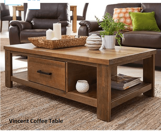Super Vincent Coffee Table Local Shops Wellington Pdpeps Interior Chair Design Pdpepsorg