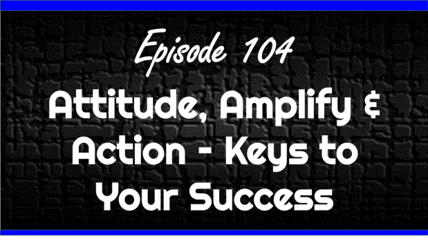 Keys to Your Success