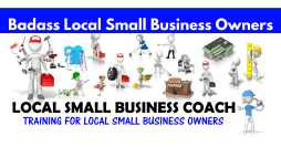 https://www.facebook.com/groups/badasslocalbusinessowners