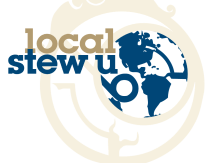 LSU_logo_noshad