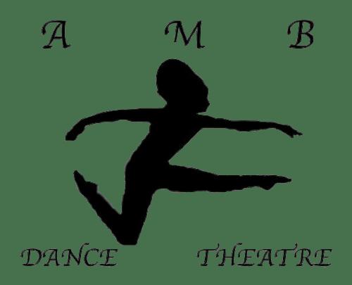 AMB Dance Theatre