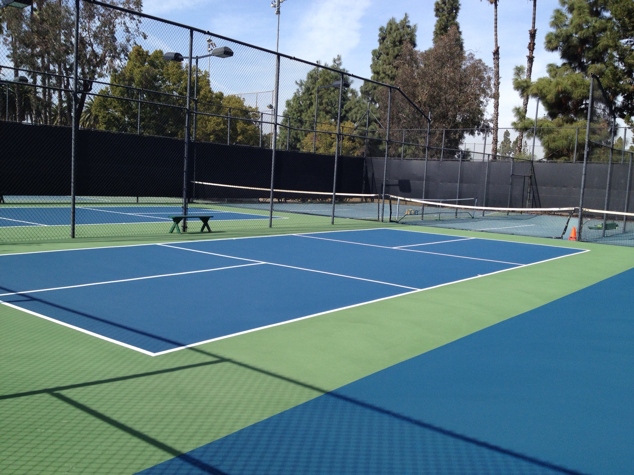 netball court diagram layout leviton cat5e wiring pickleball dimensions bing images