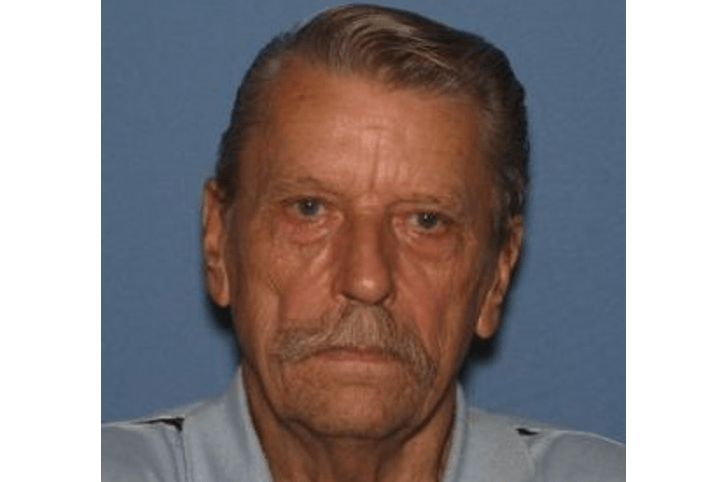 Silver Alert Issued For Missing Franklin County Man Fort