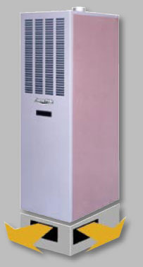 Common Defects in Mobile Home Heating Systems Explained by