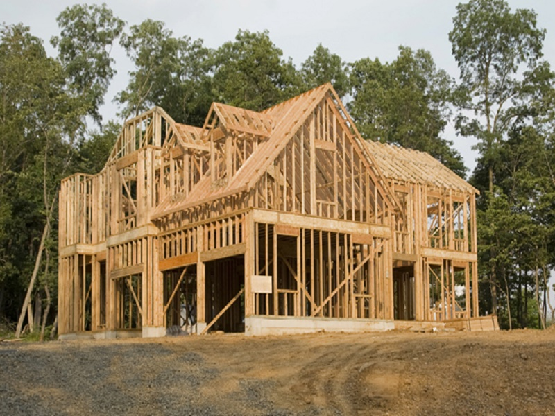 What Is Better To Build A New House Or To Reform It