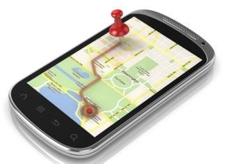 Smart Phone Advertising