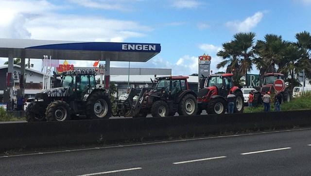 tracteurs-planteurs4