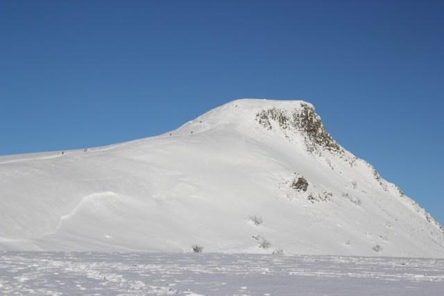 Banne-dordanche-neige-10
