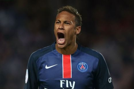 Neymar-PSG-Main