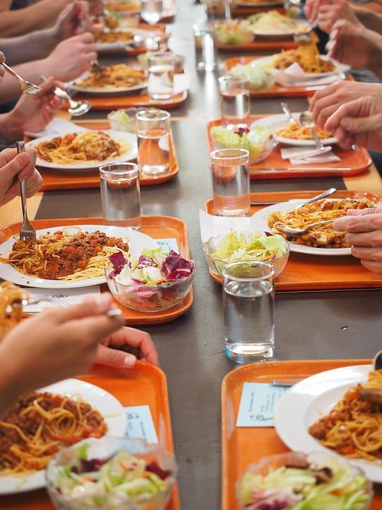 spaghetti-1260818_960_720.jpg