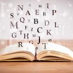 REPORTAZ SÉRIEU: L'Académie Française envisage d'introduire dans le dictionnaire deux expressions créoles bien connues des Réunionnais