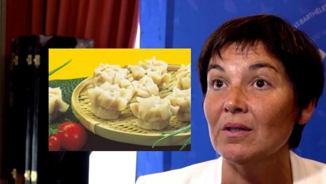 annick-girardin-ministre-outre-mer