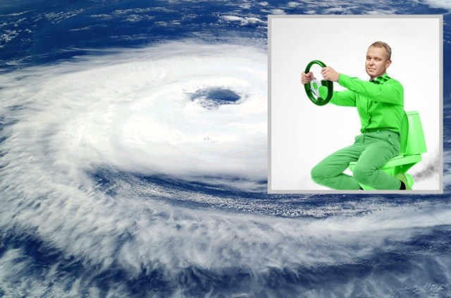 cyclone-62957_960_720