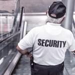 Aéroport de Gillot : La police recherche activement l'individu qui a pété dans l'aéroport hier