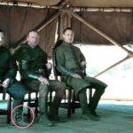 Game of Thrones: Couac dans le dernier épisode, une bouteille de limonade COT apparaît à l'écran