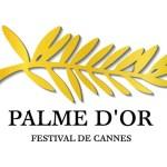 Qui a gagné la Palme d'or au Festival de Cannes? 99% des Réunionnais s'en fichent totalement