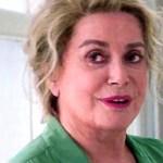 Catherine Deneuve à La Réunion: 99% des Réunionnais s'en fichent complètement