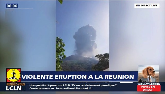 Visionner-Les-images-stupéfiantes-de-la-violente-éruption-du-volcan-750x430