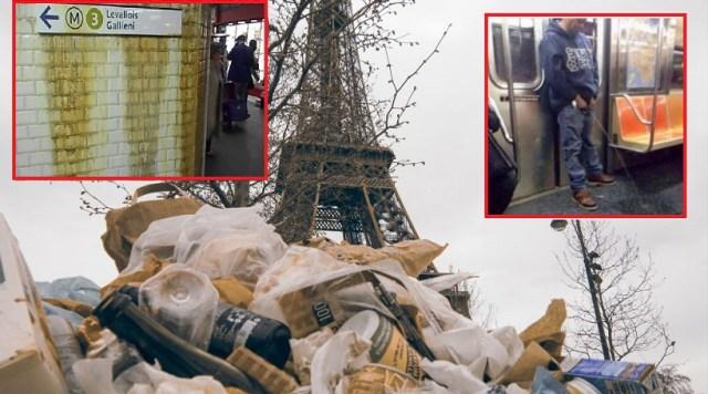 ordures_paris-1024x576