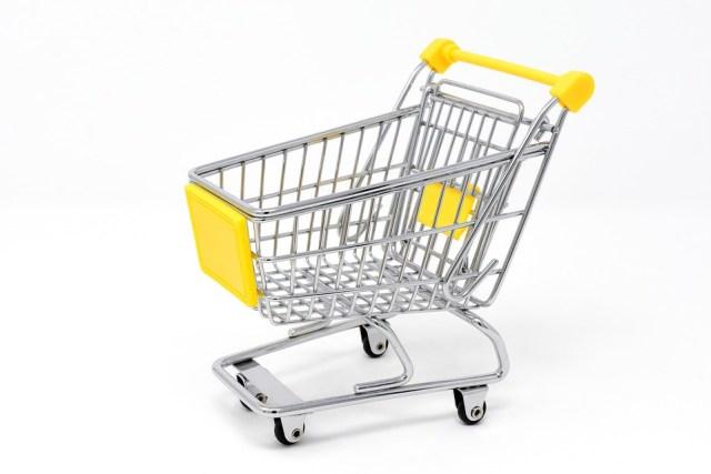 shopping-cart-3154149_960_720