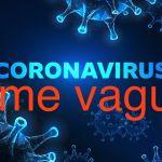 Selon les experts, le Coronavirus va sauter la 2ème vague pour passer directement en 3ème vague