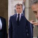 Remaniement: Le 1er ministre Jean Castex nomme Nicolas Sarkozy comme ministre de l'Outre-Mer et du Tourisme tropical