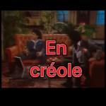"""""""Akoze Franck?"""": La version créole du sketch des Inconnus (Ça te barbera)"""