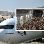 Afghanistan: Un avion de réfugiés afghans qui devait atterrir à La Réunion fait demi-tour après avoir appris que le coût de la vie est +60 % plus cher sur l'île qu'en Métropole