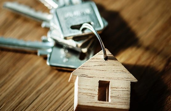 L'expérience client de demain dans les agences immobilières