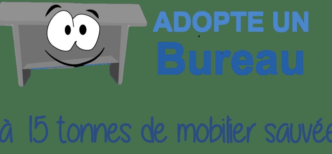 Interview Christophe Cote de adopte un bureau