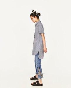 Rayas by loca por la moda