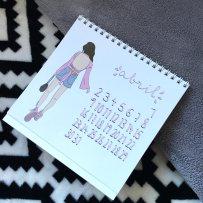 Calendario_005