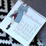 Calendario_010