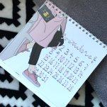 Calendario_011