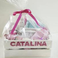 canastilla-catalina
