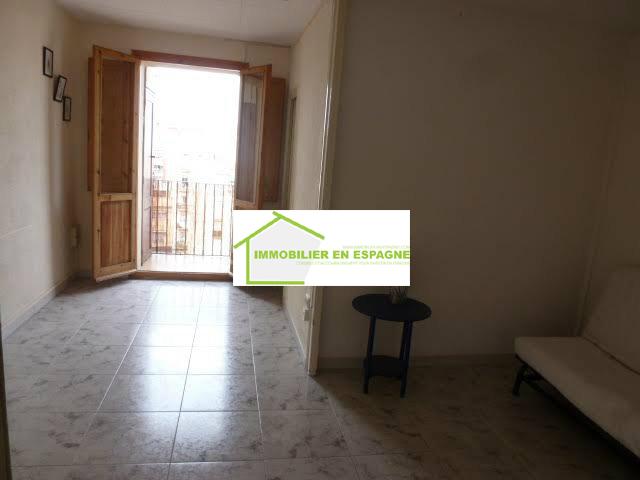 Immobilier Espagne Appartement et Maison en Espagne