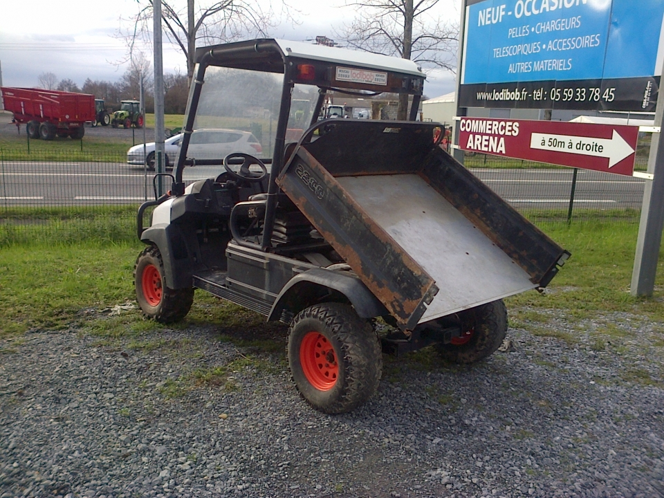 Location De Camionnette But Occasion Vehicule Utilitaire
