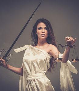 Thème Mythologie et Antiquité