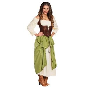 costume-femme-villageoise