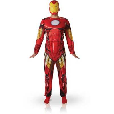 costume-adulte-ironman-universe