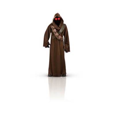 costume-adulte-starwars-jawa