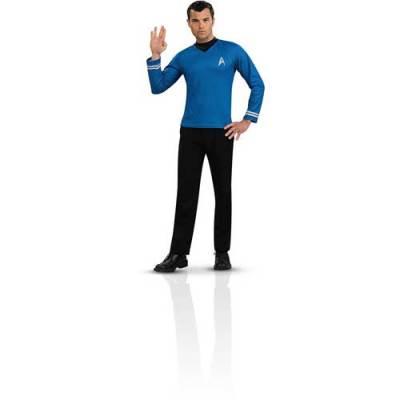 costume-homme-star-trek-spock