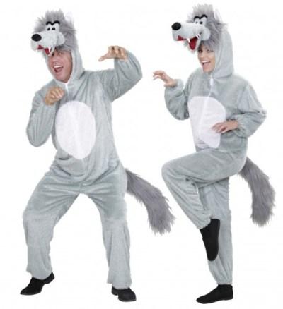 costume-adulte-loup-amusant