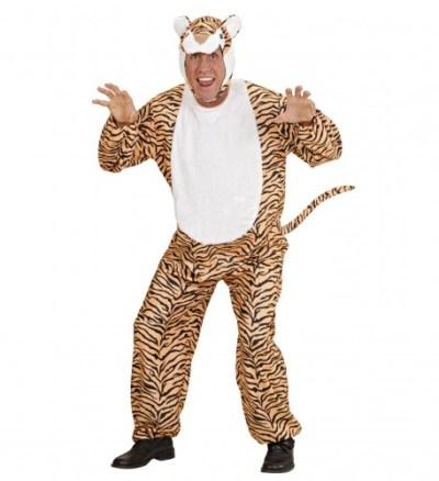 costume-adulte-tigre